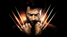 Wolverine Wallpaper Download