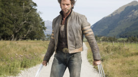 Wolverine Wallpaper For Desktop