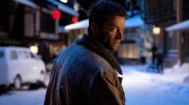 Wolverine Wallpaper HQ
