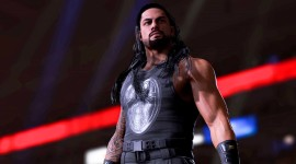 Wwe 2k20 Photo Download