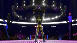 Wwe 2k20 Wallpaper Free