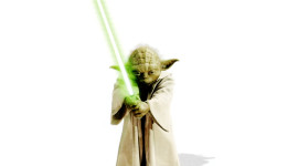 Yoda High Quality Wallpaper