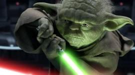 Yoda Wallpaper 1080p