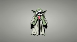 Yoda Wallpaper Download