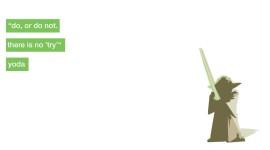 Yoda Wallpaper Download Free