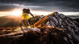 4K Extreme Sports Best Wallpaper