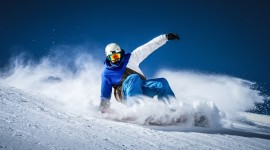 4K Extreme Sports Picture Download