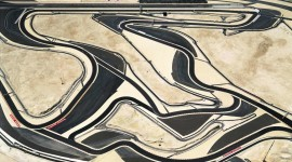 Andreas Gursky Photography For Android