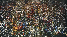 Andreas Gursky Photography For Desktop