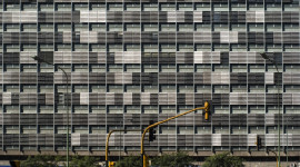 Andreas Gursky Photography Image