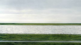 Andreas Gursky Photography Image#1