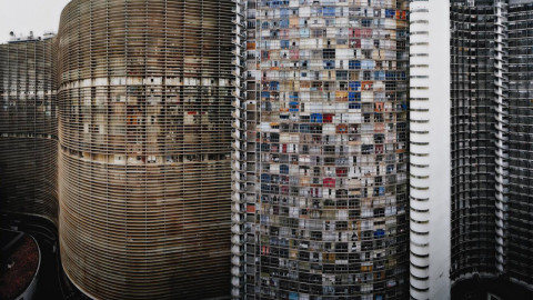 Andreas Gursky Photography wallpapers high quality