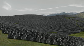 Andreas Gursky Photography Wallpaper For PC