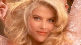 Anna Nicole Smith Image Download