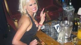 Anna Nicole Smith Photo Download