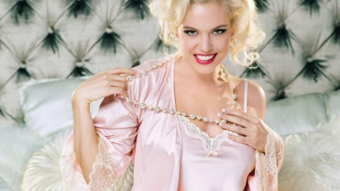 Anna Nicole Smith wallpapers high quality