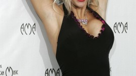 Anna Nicole Smith Wallpaper For Mobile#1