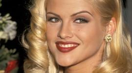 Anna Nicole Smith Wallpaper Free