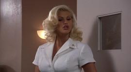 Anna Nicole Smith Wallpaper Full HD