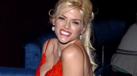 Anna Nicole Smith Wallpaper HQ