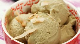 Avocado Ice Cream Photo#1