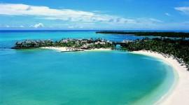 Bali Beaches Best Wallpaper