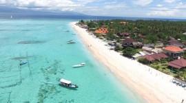 Bali Beaches Desktop Wallpaper For PC