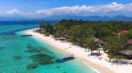 Bali Beaches Desktop Wallpaper HD