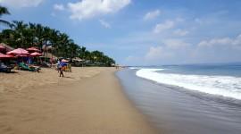 Bali Beaches Desktop Wallpaper HQ