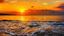 Bali Beaches High Quality Wallpaper