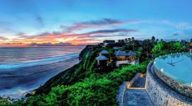 Bali Beaches Wallpaper 1080p