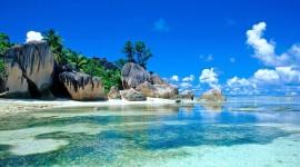 Bali Beaches Wallpaper Background