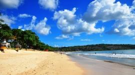 Bali Beaches Wallpaper Download