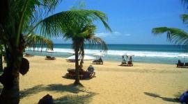 Bali Beaches Wallpaper Full HD