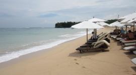 Bali Beaches Wallpaper High Definition