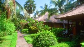 Bali Kuta Wallpaper