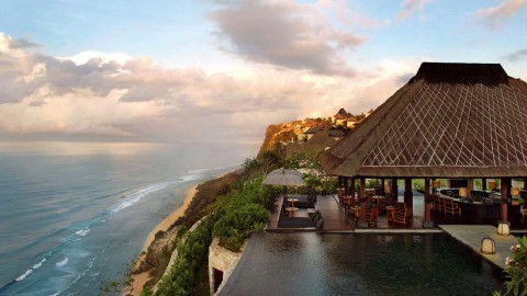 Bali Kuta wallpapers high quality