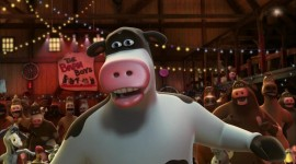 Barnyard Wallpaper Download