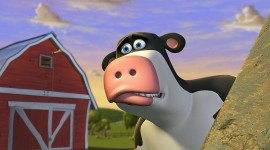 Barnyard Wallpaper Gallery