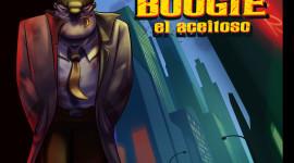 Boogie El Aceitoso Image#1