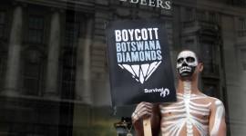 Boycott Desktop Wallpaper