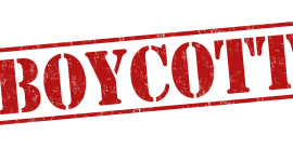 Boycott Desktop Wallpaper Free