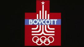 Boycott Desktop Wallpaper HQ