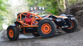 Buggy Car Photo Download