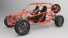 Buggy Car Picture Download