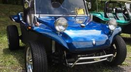 Buggy Car Wallpaper Gallery