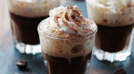 By Viennese Coffee For Android