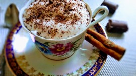 By Viennese Coffee Image Download