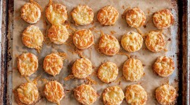 Cheese Scones Image Download