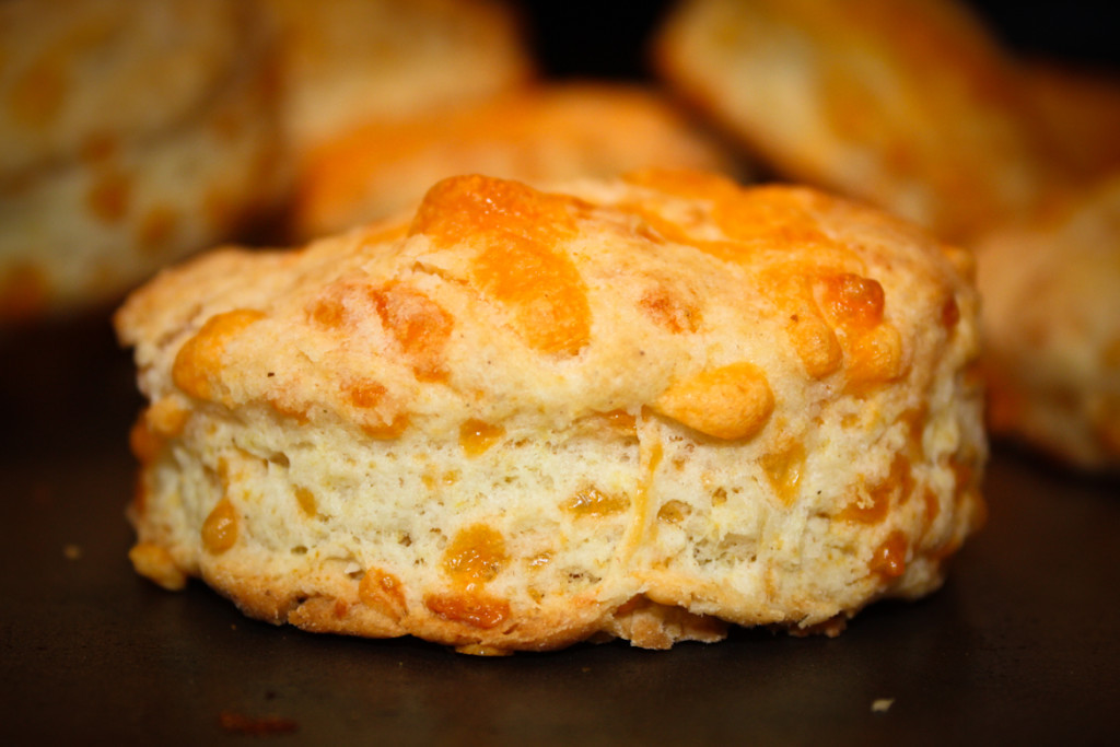 Cheese Scones wallpapers HD